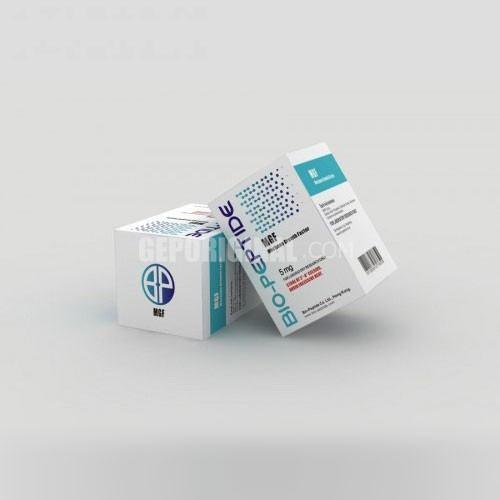 mgf bio-peptide